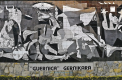 """""""Guernica Project"""" Concert to honor bombing of Gernika"""