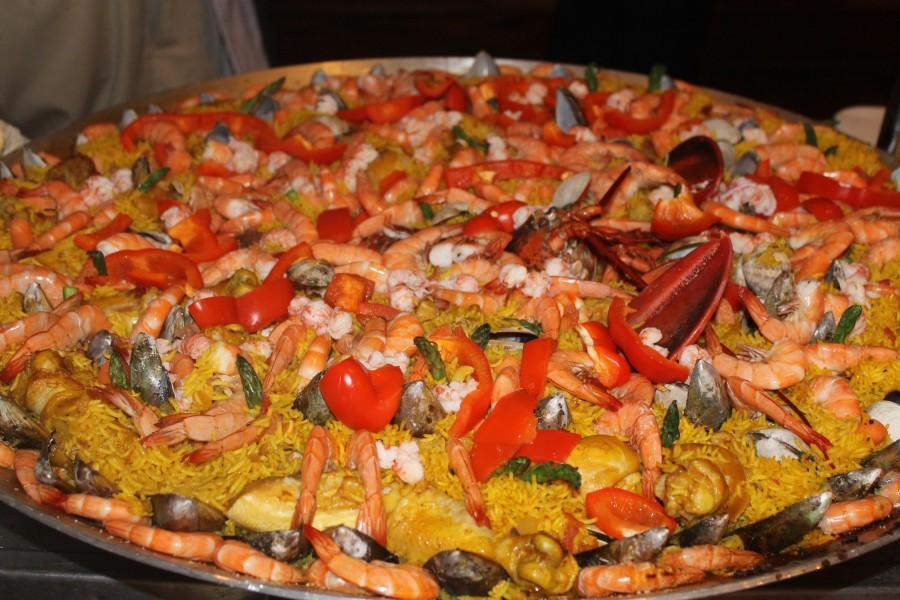 Paella+is+quicker+and+simpler+than+you+thought.