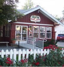 Epi's Restaurant in Meridian, Idaho