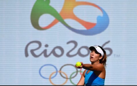 Basque Athletes in Rio Olympics
