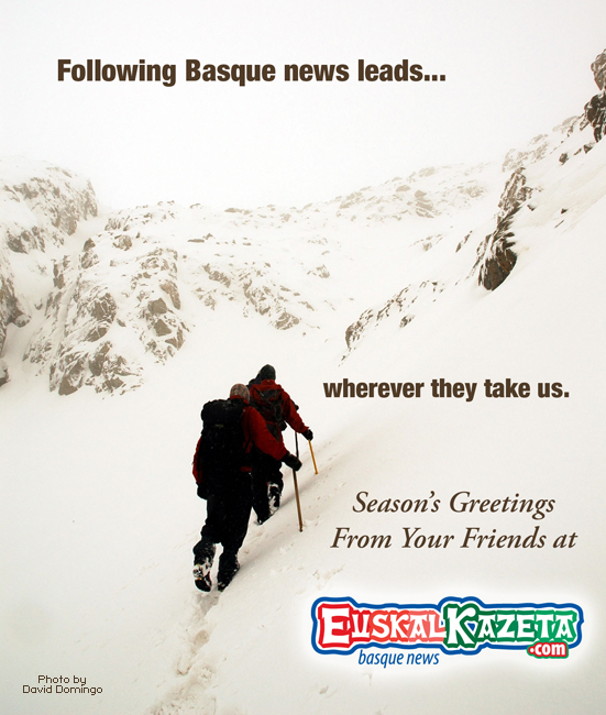 Following+Basque+news+leads...+wherever+they+take+us.++EuskalKazeta.com