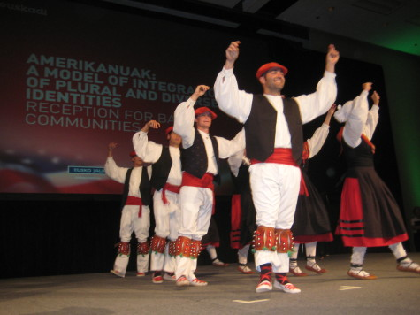 Events – Basque Calendar
