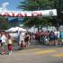 Jaialdi is held every 5 years in Boise. Photo: Euskal Kazeta