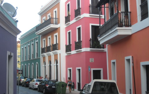Basque Footprints in the Caribbean