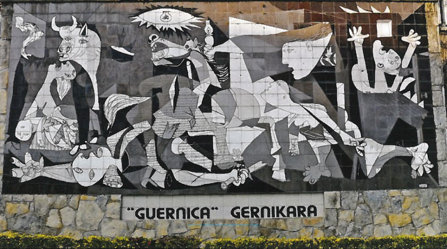 Poster+for+the+Guernica+Project