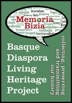 memoria_bizia_big