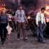 """The Film """"Guernica"""": A must-see for Basques"""