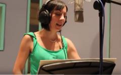 Basque Song: Konplize ditut eta