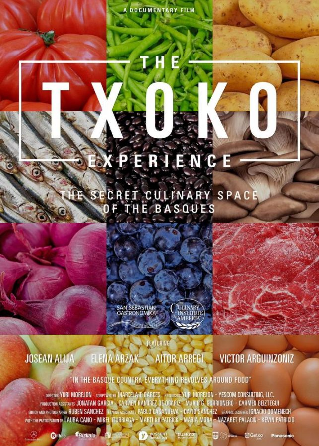 Movie+poster+for+The+Txoko+Experience