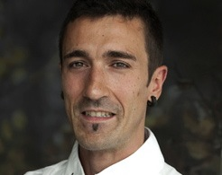 Acclaimed Basque Country chef to cook for S.F. Bay Area restaurant